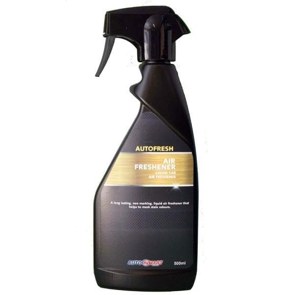 AutoSmart AutoFresh Car Fragrance 500ml