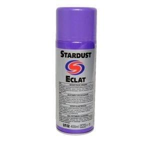 AutoSmart Stardust Quick Polish aerosol