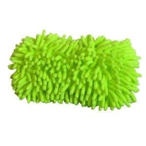 AutoSmart 2 in 1 noodle sponge