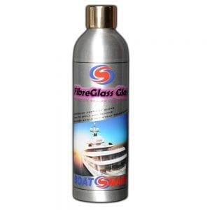 BoatSmart Fibreglass Gloss for boats