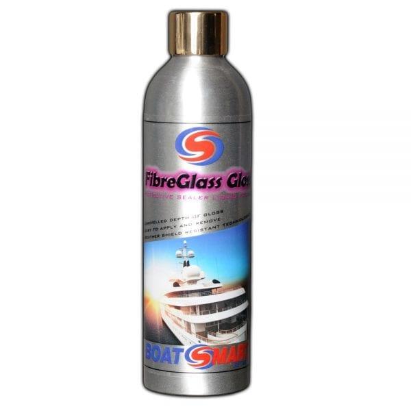 BoatSmart Fibreglass Gloss for boats