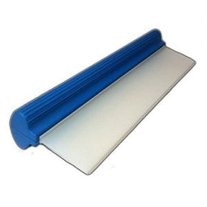 Hydraflex Drying Blade