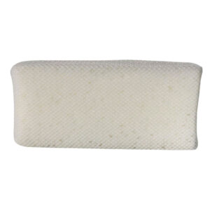 AutoSmart Mesh Sponge to clean truck car and 4wd