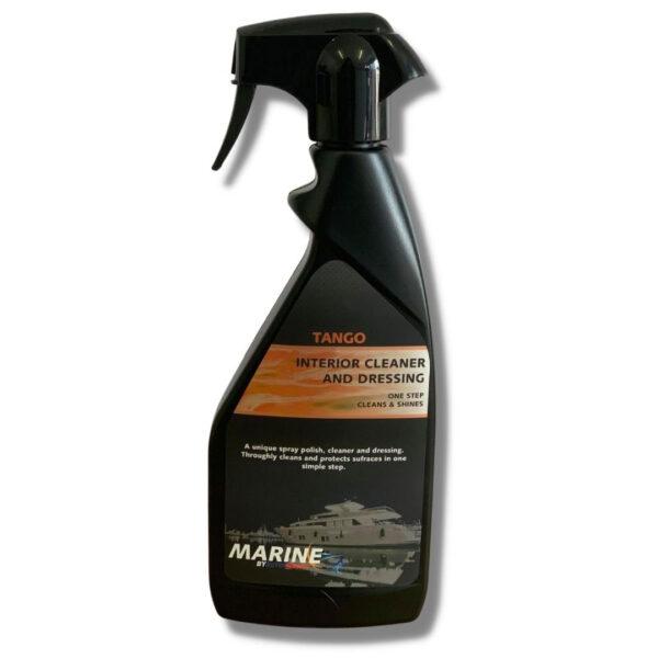 autosmart tangi waterless car wash